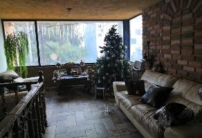 Foto de casa en venta en cerro de francisco , lomas de valle dorado, tlalnepantla de baz, méxico, 14170053 No. 02