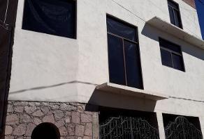 Foto de casa en venta en  , cerro de guijas, guanajuato, guanajuato, 4321551 No. 01