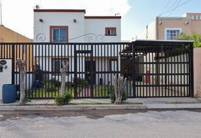 Foto de casa en venta en cerro de horcacitas , las fuentes sección lomas, reynosa, tamaulipas, 0 No. 01