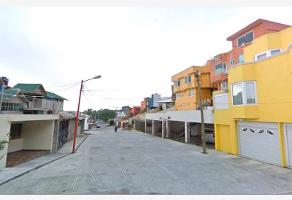 Foto de casa en venta en cerro de la bufa 00, los pirules, tlalnepantla de baz, méxico, 0 No. 01
