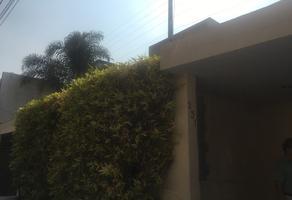 Foto de departamento en venta en cerro de la bufa , los pirules, tlalnepantla de baz, méxico, 0 No. 01