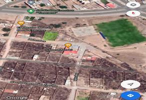 Foto de terreno comercial en venta en cerro de la campana 25, tierra blanca, san luis potosí, san luis potosí, 0 No. 01