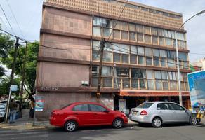 Foto de edificio en venta en cerro de la campana 35, campestre churubusco, coyoacán, df / cdmx, 17717978 No. 01
