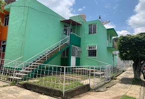 Foto de casa en venta en cerro de la campana , balcones infonavit, uruapan, michoacán de ocampo, 0 No. 01