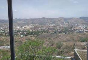 Foto de terreno habitacional en venta en - -, cerro de la campana, guanajuato, guanajuato, 0 No. 01