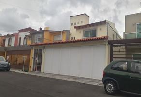 Foto de casa en venta en cerro de la carbonera 120, colinas del cimatario, querétaro, querétaro, 0 No. 02