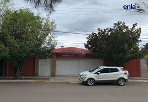 Foto de casa en venta en cerro de la cruz , lomas del guadiana, durango, durango, 0 No. 01