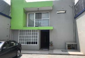 Foto de casa en venta en cerro de la estrella , cerro de la estrella, iztapalapa, df / cdmx, 0 No. 01