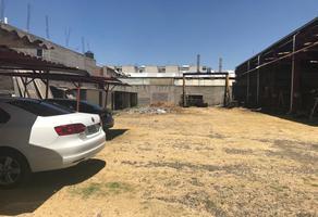 Foto de terreno habitacional en venta en  , cerro de la estrella, iztapalapa, df / cdmx, 13585888 No. 01