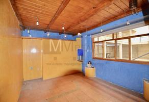Foto de local en venta en  , cerro de la estrella, iztapalapa, df / cdmx, 17415134 No. 01