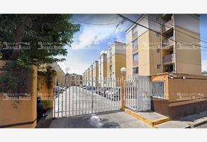 Foto de departamento en venta en  , cerro de la estrella, iztapalapa, df / cdmx, 0 No. 01