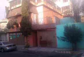 Foto de casa en venta en caniles numero 102 , cerro de la estrella, iztapalapa, df / cdmx, 8972586 No. 01