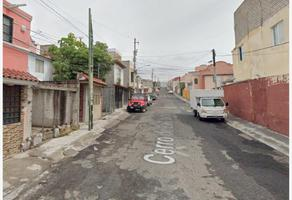 Foto de casa en venta en cerro de la libertad 0, vistas del valle, querétaro, querétaro, 0 No. 01