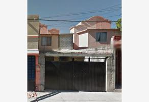 Foto de casa en venta en cerro de la libertad 115, vistas del valle, querétaro, querétaro, 20183985 No. 01