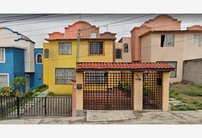 Foto de casa en venta en cerro de la libertad 115, vistas del valle, querétaro, querétaro, 0 No. 01