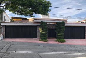 Foto de casa en venta en cerro de la luna manzana 84, lote 24, , lomas de valle dorado, tlalnepantla de baz, méxico, 0 No. 01
