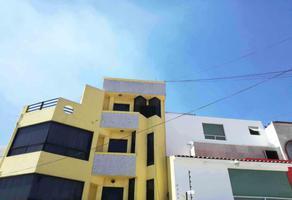 Foto de casa en venta en cerro de la luna sin número, lomas de valle dorado, tlalnepantla de baz, méxico, 0 No. 01