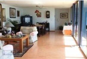 Foto de casa en venta en cerro de la mesa , pedregal de vista hermosa, querétaro, querétaro, 22087885 No. 01