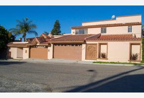 Foto de casa en venta en cerro de la silla 5514, lomas de agua caliente, tijuana, baja california, 0 No. 01