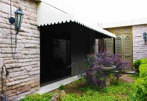 Foto de casa en venta en 00 00, obispado, monterrey, nuevo león, 6954652 No. 01