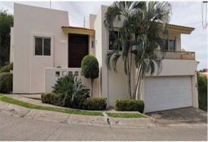 Foto de casa en venta en cerro de la silla 900, colinas de san miguel, culiacán, sinaloa, 0 No. 01