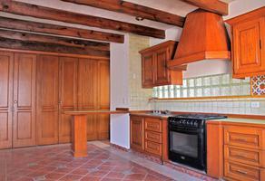 Foto de casa en venta en cerro de la silla , jardines de la concepción 2a sección, aguascalientes, aguascalientes, 0 No. 01