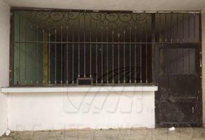 Foto de local en renta en  , cerro de la silla, juárez, nuevo león, 11801636 No. 01