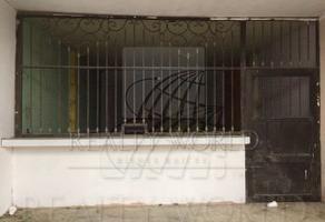 Foto de local en renta en  , cerro de la silla, juárez, nuevo león, 6510488 No. 01