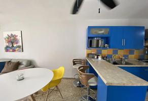 Foto de departamento en venta en  , cerro de la silla, monterrey, nuevo león, 0 No. 01