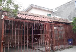 Foto de casa en venta en  , cerro de la silla uc, guadalupe, nuevo león, 0 No. 01