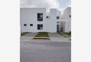 Foto de casa en venta en cerro de la villa 135, villas de guadalupe, saltillo, coahuila de zaragoza, 0 No. 01