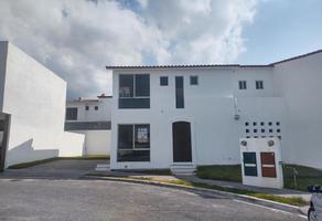 Foto de casa en venta en cerro de la villa 165, villas de guadalupe, saltillo, coahuila de zaragoza, 0 No. 01