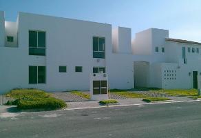 Foto de casa en venta en cerro de la villa 173, villas de guadalupe, saltillo, coahuila de zaragoza, 0 No. 01