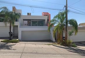 Foto de casa en venta en cerro de las 7 gotas , colinas de san miguel, culiacán, sinaloa, 17175616 No. 01