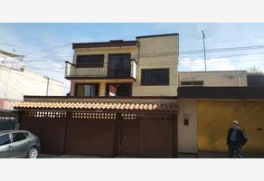 Foto de casa en venta en cerro de las aguilas 1, los pirules, tlalnepantla de baz, méxico, 11420808 No. 01