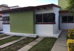 Foto de casa en venta en cerro de las cruces 0, colinas del cimatario, querétaro, querétaro, 0 No. 01