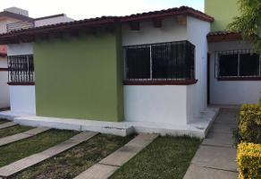 Foto de casa en venta en cerro de las cruces 24, colinas del cimatario, querétaro, querétaro, 0 No. 01