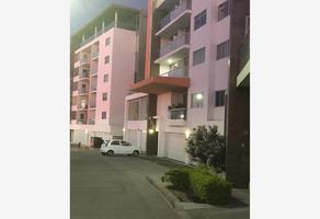 Foto de departamento en renta en cerro de las cumbres 45b, montebello, culiacán, sinaloa, 0 No. 01