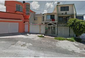 Foto de casa en venta en cerro de las mesas 10, lomas de coacalco 1a. sección, coacalco de berriozábal, méxico, 6059911 No. 01