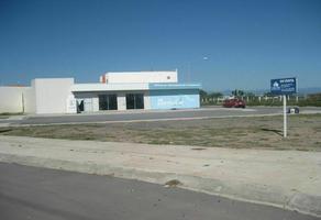 Foto de terreno comercial en venta en cerro de las mitras , los pilares, salinas victoria, nuevo león, 0 No. 01