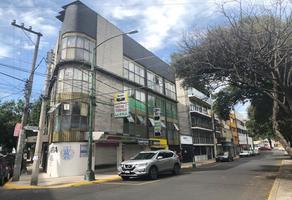Foto de departamento en renta en cerro de las torres 17, campestre churubusco, coyoacán, df / cdmx, 0 No. 01