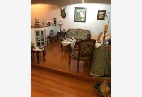 Foto de casa en venta en cerro de las torres 353, campestre churubusco, coyoacán, distrito federal, 6524813 No. 01