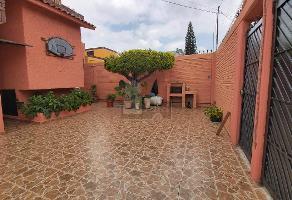 Foto de casa en renta en cerro de las torres , colinas del cimatario, querétaro, querétaro, 15878865 No. 01