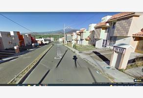 Foto de casa en venta en cerro de loreto 0, atlixco centro, atlixco, puebla, 0 No. 01