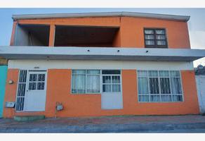 Foto de casa en venta en cerro de loreto 286, oscar flores tapia, saltillo, coahuila de zaragoza, 0 No. 01