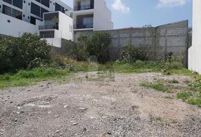Foto de terreno habitacional en venta en cerro de loreto , colinas del cimatario, querétaro, querétaro, 0 No. 01