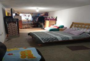Foto de casa en venta en  , cerro de los leones, guanajuato, guanajuato, 0 No. 01