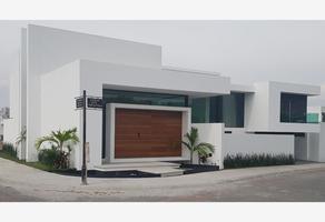 Foto de casa en venta en cerro de los santos 0, pedregal de vista hermosa, querétaro, querétaro, 18880995 No. 01