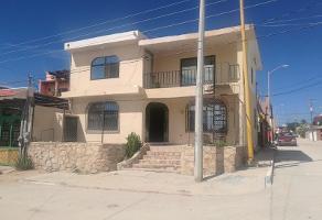 Foto de casa en venta en  , cerro de los venados, los cabos, baja california sur, 11265571 No. 01