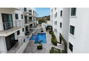 Foto de casa en condominio en venta en  , cerro de los venados, los cabos, baja california sur, 0 No. 01